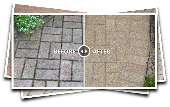 Sequoia-Stonescapes-PaveRenew-Before-and-After