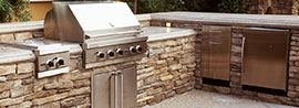 teaser-outdoor-kitchens